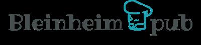blenheimpub.com